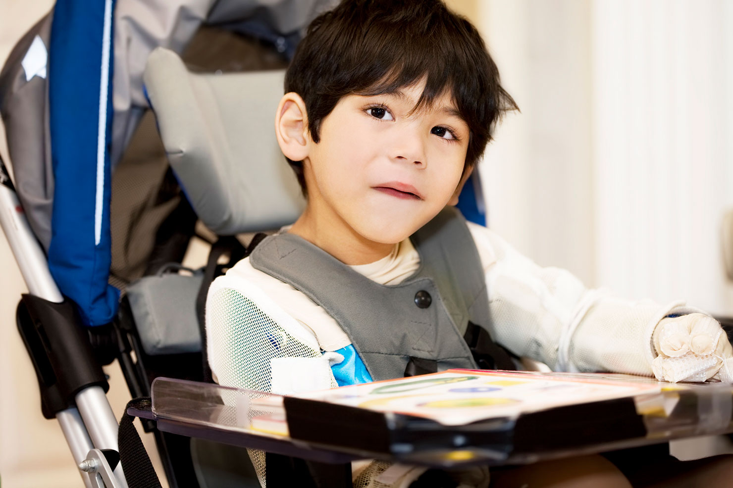 7-books-for-children-with-disabilities.jpg