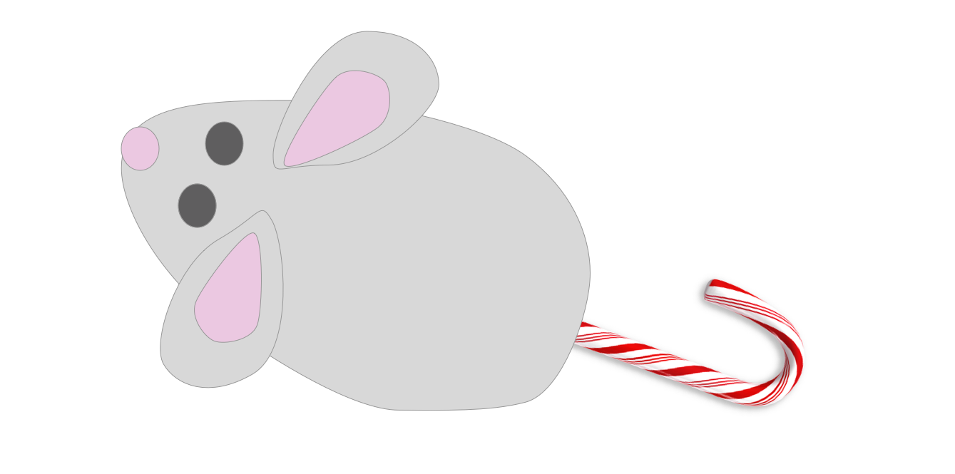 Candy cane mice.png