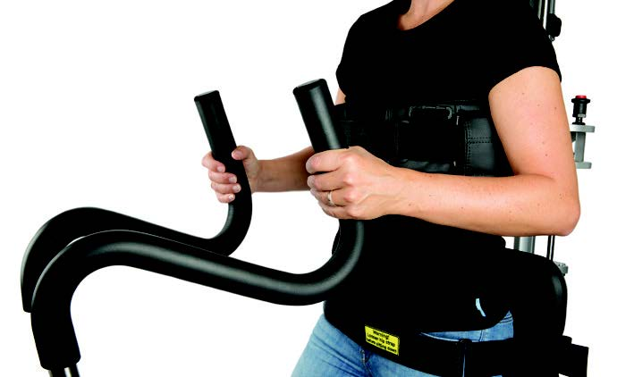 In_out Innowalk arm movement.jpg