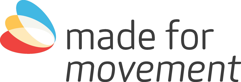 mfm-master-logo-black-rgb.png