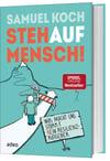 Book_Samuel Koch