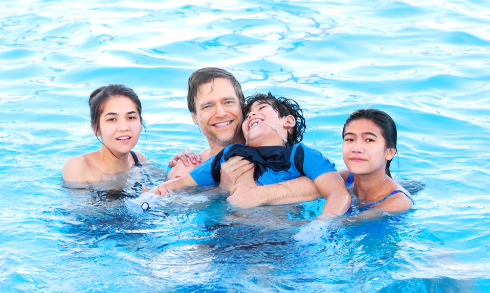What is Hydrotherapy?