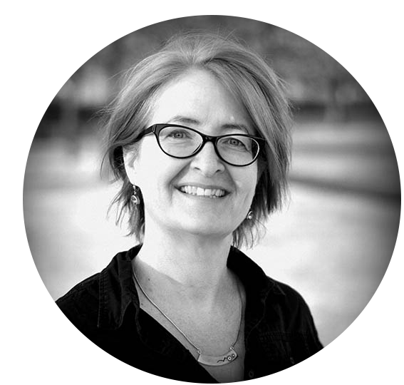 Intervju med Katarina Lauruschus: Fysisk aktivitet för alla